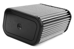 aFe Direct Fit Magnum Pro Dry S Performance Air Filter (Part Number: )