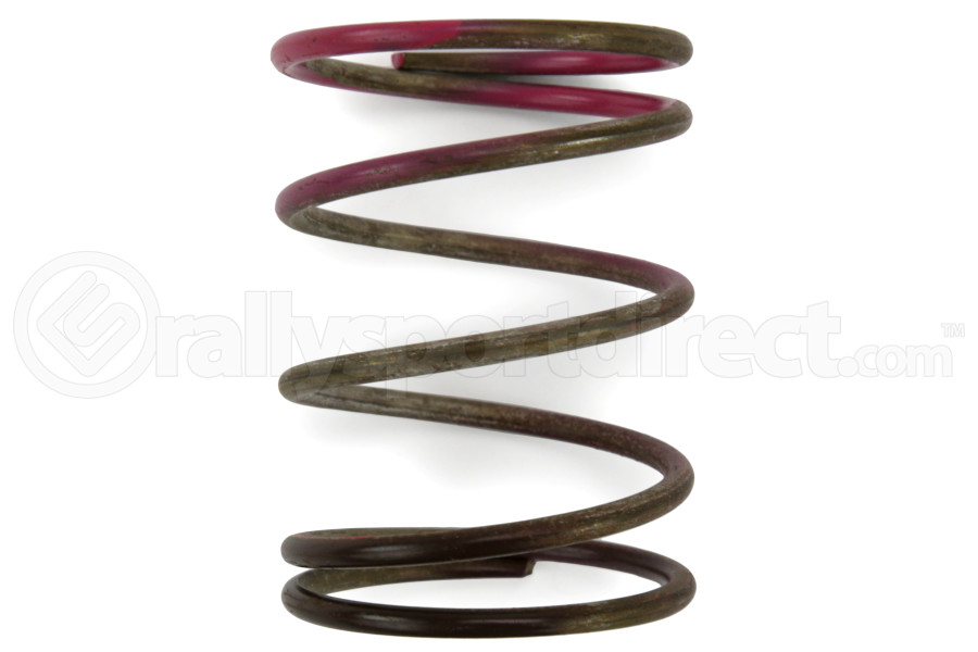 Turbosmart WG38/40/45 7PSI Outer Spring Brown/Pink 7psi (Part Number:TS-0505-2006)