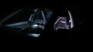 OLM LED Interior Accessory Kit - Subaru WRX / STI 2004 - 2005