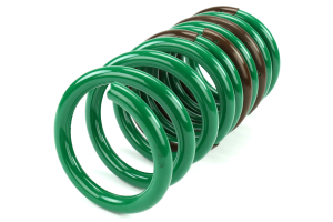 Tein S.Tech Lowering Springs ( Part Number:TEI SKGC0-AUB00)