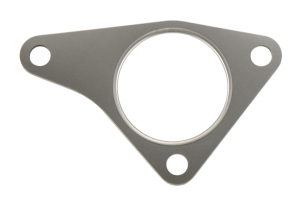 FactionFab MLS Subaru EJ Up-Pipe to Turbo Gasket - Subaru Turbo Models