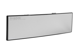 Napolex Broadway Air Rear View Mirror Convex 300mm ( Part Number: BW227)