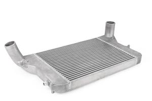 APR Intercooler Kit - Volkswagen Jetta / GLI 2013.5-2018
