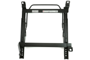 Bride Type MO Driver Side Seat Mount ( Part Number:BRD F012MO)