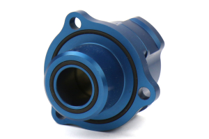 Boomba Racing VTA Blow Off Valve Blue - Ford ST 2013-2018 | 022-00