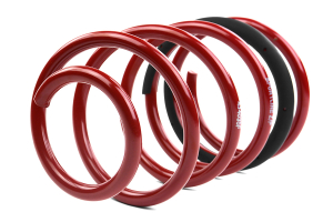 Eibach Sportline Lowering Springs (Part Number: )
