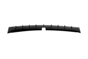 Seibon Carbon Fiber Vortex Generator ( Part Number:SEI RFS0809MITEVOX)