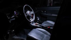 OLM LED Accessory Kit - Subaru WRX / STI 2015 - 2020