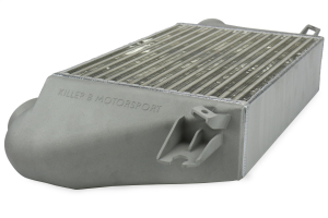 Killer B Motorsport Aftercooler Top Mount Intercooler (Part Number: FATMAC01)