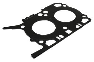 GrimmSpeed Head Gasket Set .78mm - Subaru Models (inc. WRX 2015 - 2020)