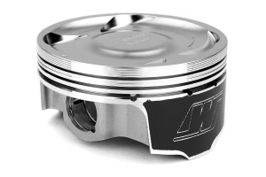 Wiseco Piston Set 99.5mm Bore (Part Number: )