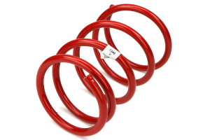 Pedders Coil Lowering Spring Kit ( Part Number:PED1 804013)
