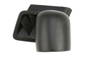 SMY Clustermaker 52mm Defroster Gauge Vent Pod (Part Number: )