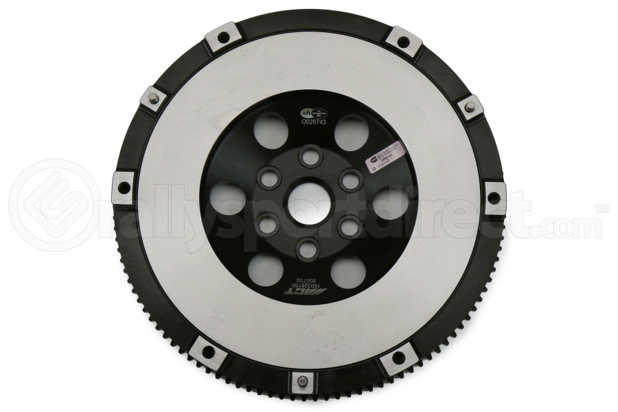 ACT XACT Flywheel Streetlite (Part Number:600730)