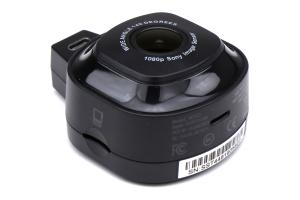 Scosche Nexar 32GB Fixed Dash Cam - Universal