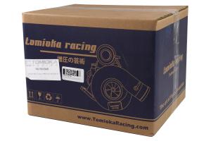 Tomioka Racing TR GTX2971R w/ Billet Wheel - Subaru Models (inc. 2002-2007 WRX / 2004+ STI)