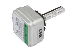 Diode Dynamics HID Bulb D3S 5000K - Universal
