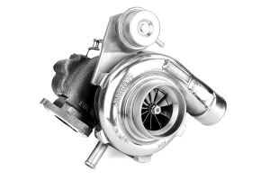 ATP Turbo GTX3576R Turbo ( Part Number:ATT ATP-SUB-030)