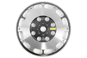 ACT ProLite Flywheel ( Part Number:ACT 600180)
