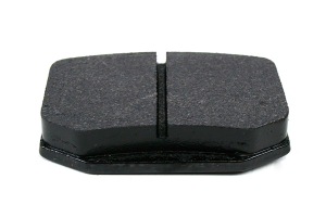 Hawk DTC-60 Rear Brake Pads (Part Number: HB180G.560)