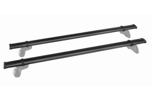 Yakima Small Corebar Pair 50in - Universal