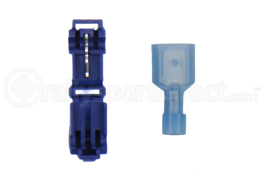 OLM T-Tap 18-14 AWG Blue - Universal