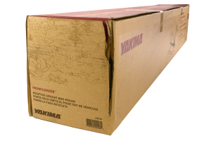 Yakima FrontLoader (Part Number: )