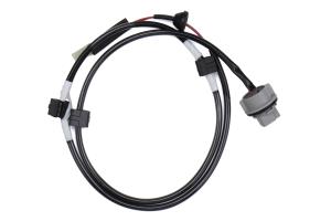 Subaru JDM Rear Fog Light Wire w/ Clips - Subaru WRX / STI 2015 - 2020