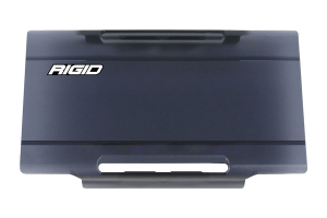 Rigid Industries E-Series Light Cover (Multiple Color Options) - Universal