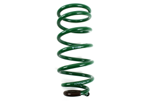 Tein S. Tech Spring Kit (Part Number: )