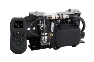Air Lift WirelessAIR Control System Gen 2 w/ EZ mount - Universal