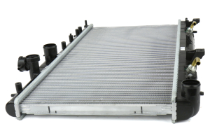 CSF OEM Replacement Radiator - Subaru WRX 2003-2007