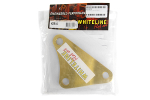 Whiteline Control Arm Brace ( Part Number:WHI KBR14)