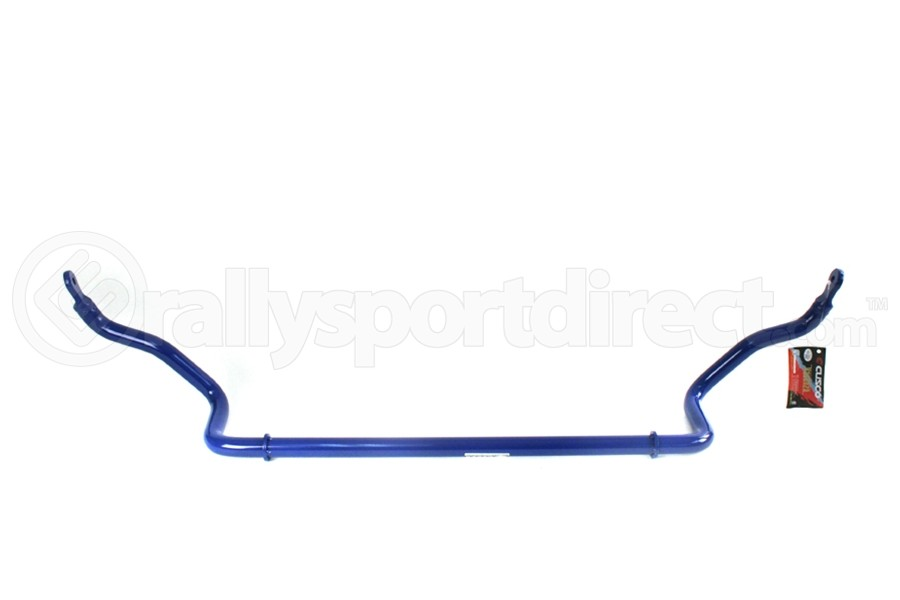 Cusco Front Sway Bar 27mm (Part Number:566 311 A27)