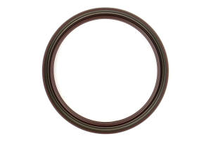Subaru OEM Crankshaft Rear Seal ( Part Number:SUB 806786040)