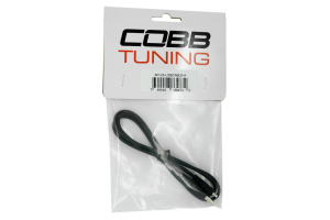 COBB Tuning AccessPORT V2.0b USB Cable Standard-A to Mini-B 3ft (Part Number: )