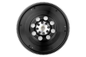 ACT StreetLite Flywheel (Part Number: )