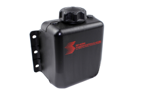 Snow Performance Stage 1 Boost Cooler Forced Induction Water-Methanol Injection Kit - Universal