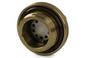 Beatrush Air Oil Separator ( Part Number:BEA S96024CT)