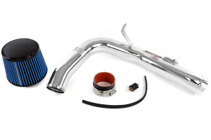 Injen Cold Air Intake Polished ( Part Number:INJ RD1200P)