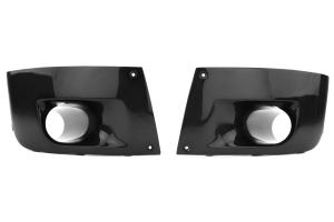 APR Carbon Fiber Brake Ducts ( Part Number: CF-801150)