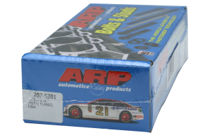 ARP Turbo Main Bolt Kit - Universal