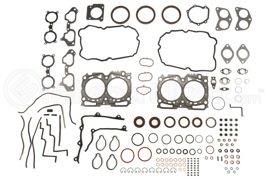 Subaru 10105AB010 Engine Gasket and Seal Kit