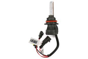 Morimoto H-Series XB Bi-Xenon 9007 / 9004 4300K HID Bulb - Universal