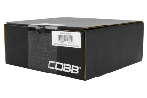 COBB Tuning Accessport V3 A-Pillar Mount (Part Number: )
