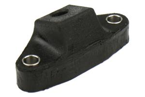Torque Solution Short Throw Shifter w/ Rear Shifter Bushing (Part Number: )