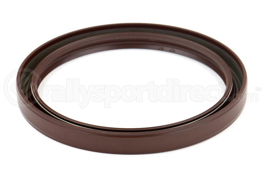Subaru OEM Crankshaft Rear Seal (Part Number:806786040)