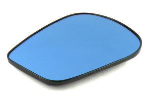 Rexpeed Polarized Door Mirrors (Part Number: )