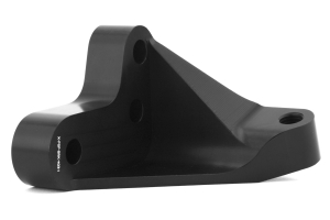 PERRIN Master Cylinder Brace (Part Number: )