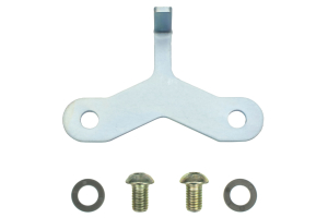 GrimmSpeed Gates Stretch Belt Pulley Adapter ( Part Number: 095012)